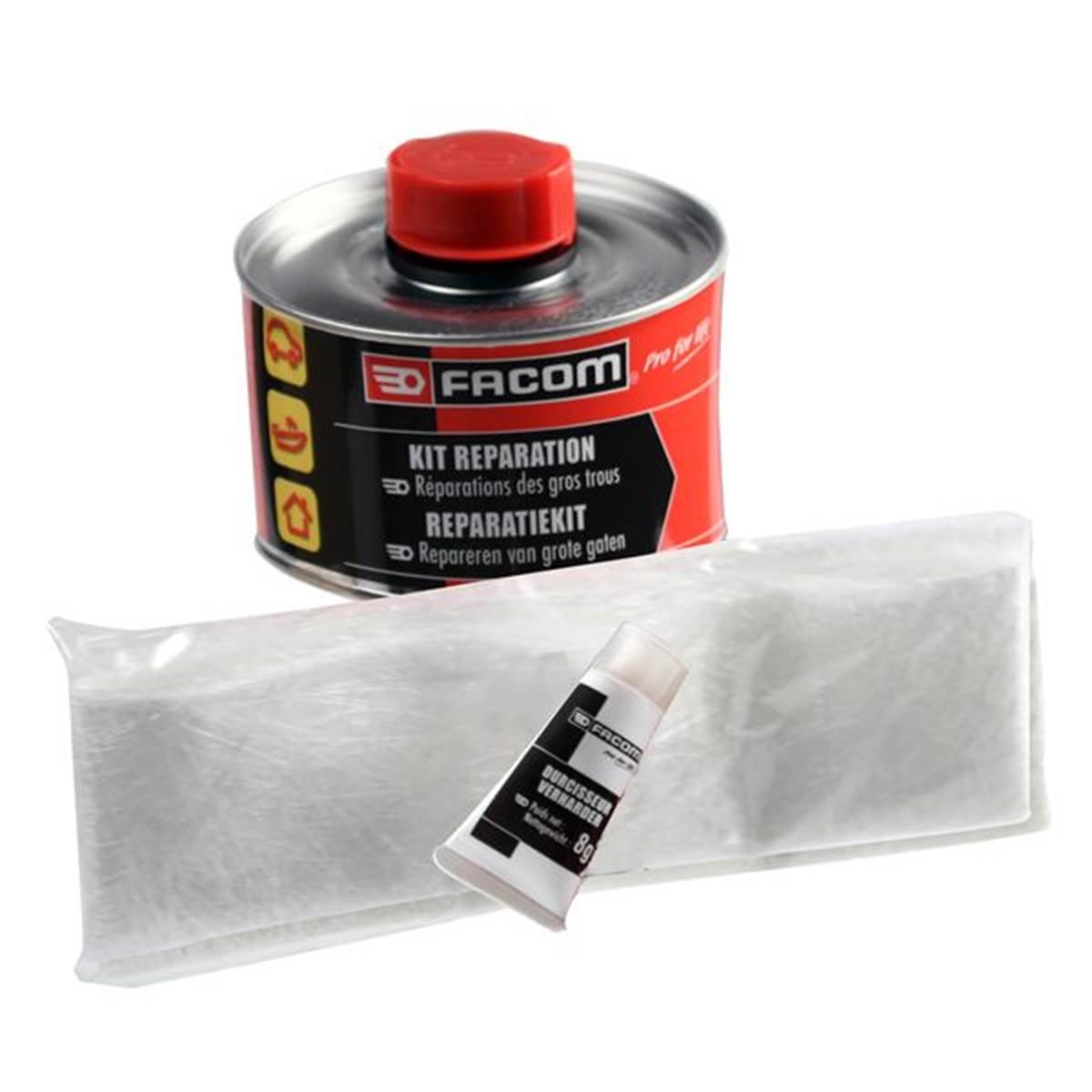 Kit de réparation Facom 250 g