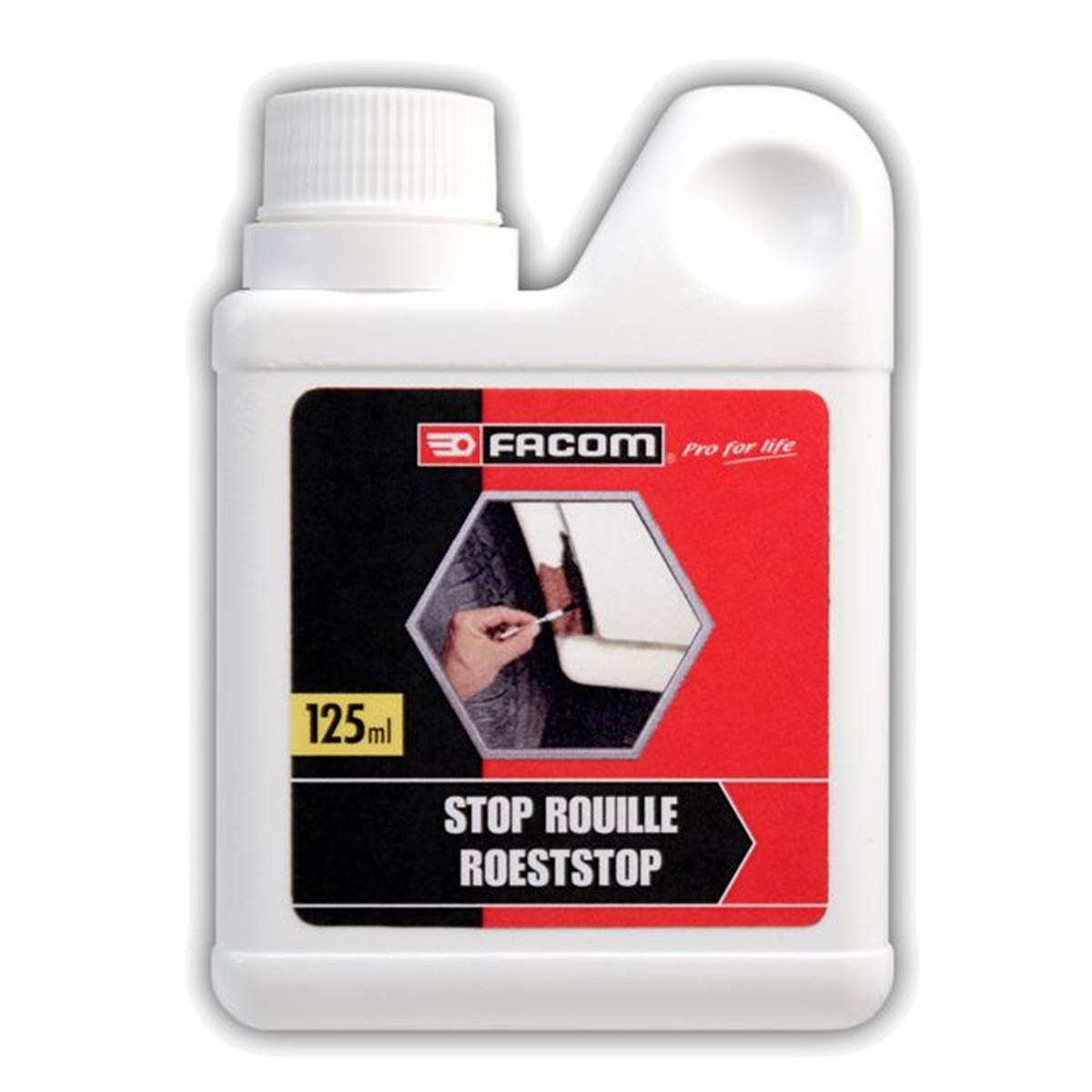 Stop-rouille Facom 125 ml