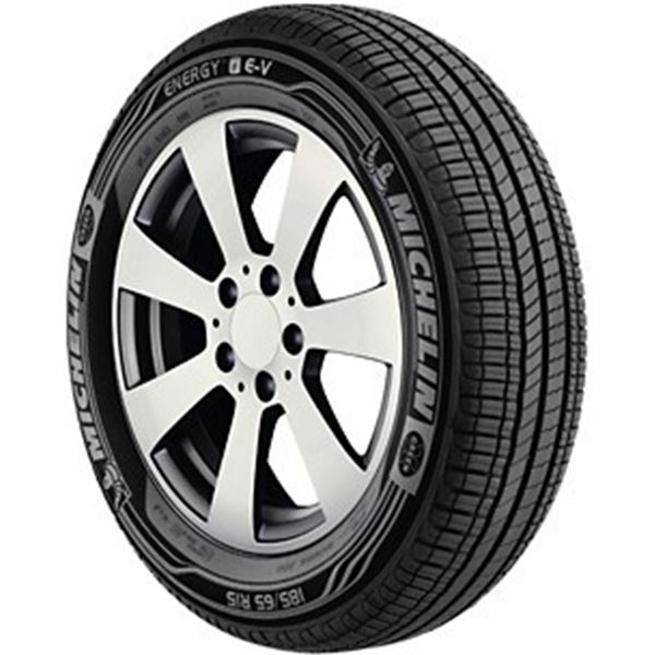 Pneu Michelin 185/65R15 88Q Energy Ev
