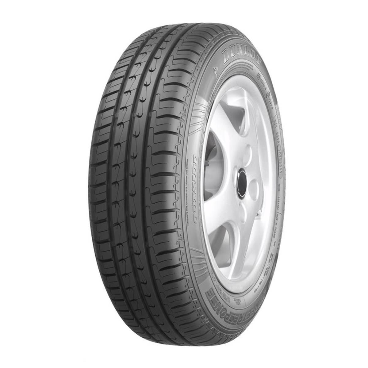 Pneu Dunlop 155/65R13 73T Sp Street Response 2