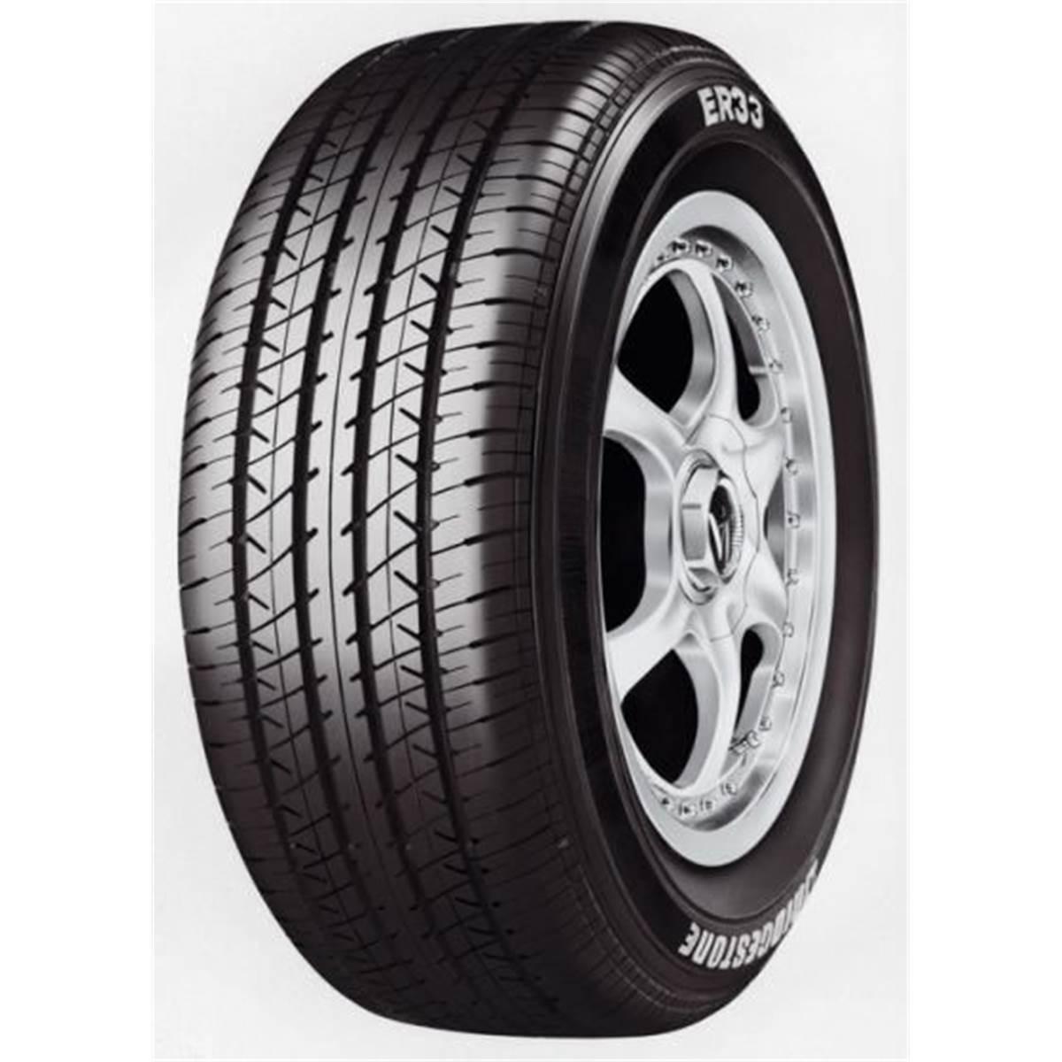 Pneu Bridgestone 205/55R16 91V Turanza Er33