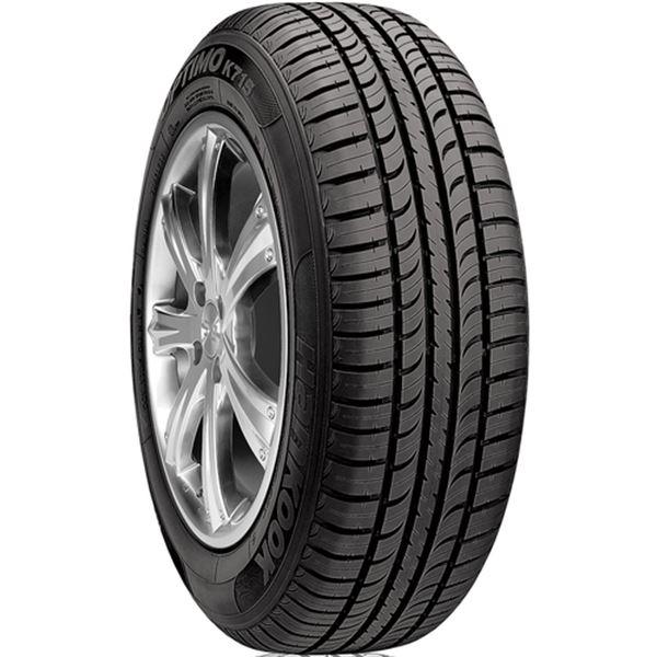 feu vert pneus feu vert lance un pneu sous sa marque pneu feu vert 215 50r17 95w efficiency. Black Bedroom Furniture Sets. Home Design Ideas