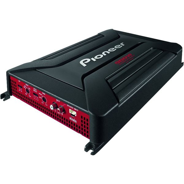 Amplificateur Pioneer GM-A5602