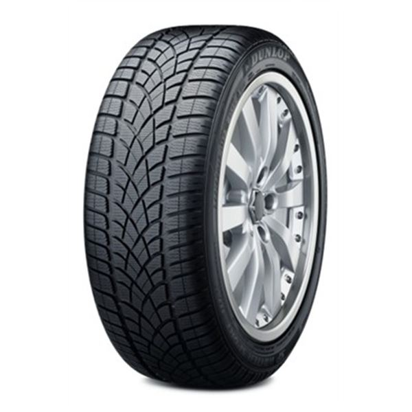 Pneu Dunlop 155/80R13 79T SP WINTER SPORT M2 MS