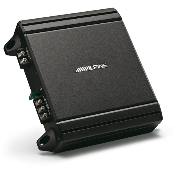 Amplificateur Alpine MRV-M250