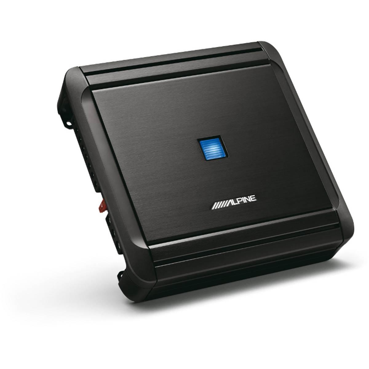 Amplificateur Alpine MRV-F300