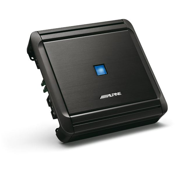Amplificateur Alpine MRV-M500