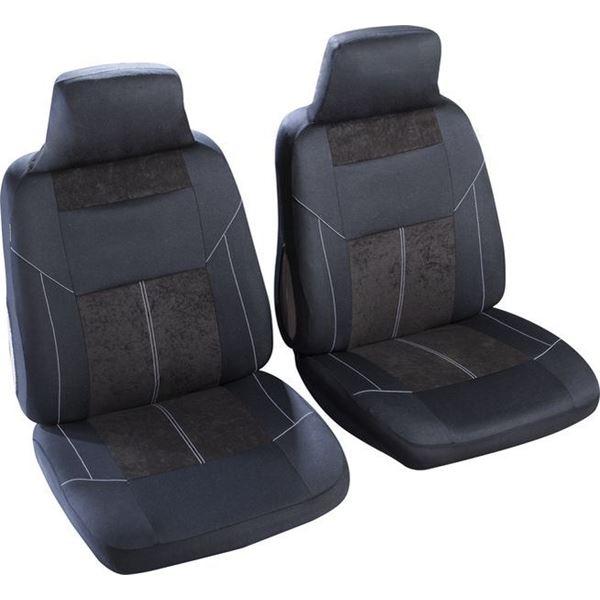 housse adaptable trinidad customagic pour voiture sans permis microcitadine feu vert. Black Bedroom Furniture Sets. Home Design Ideas
