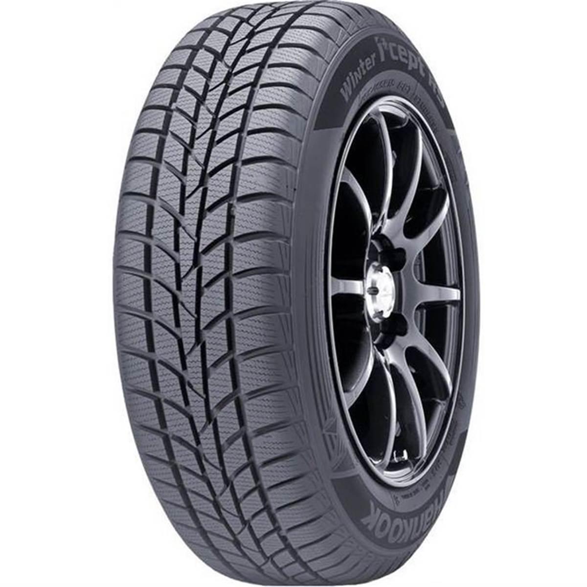 Hankook Winter I-Cept RS W442 pneu