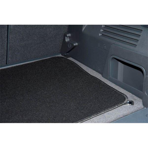 tapis de coffre de taille s 90x50cm feu vert. Black Bedroom Furniture Sets. Home Design Ideas