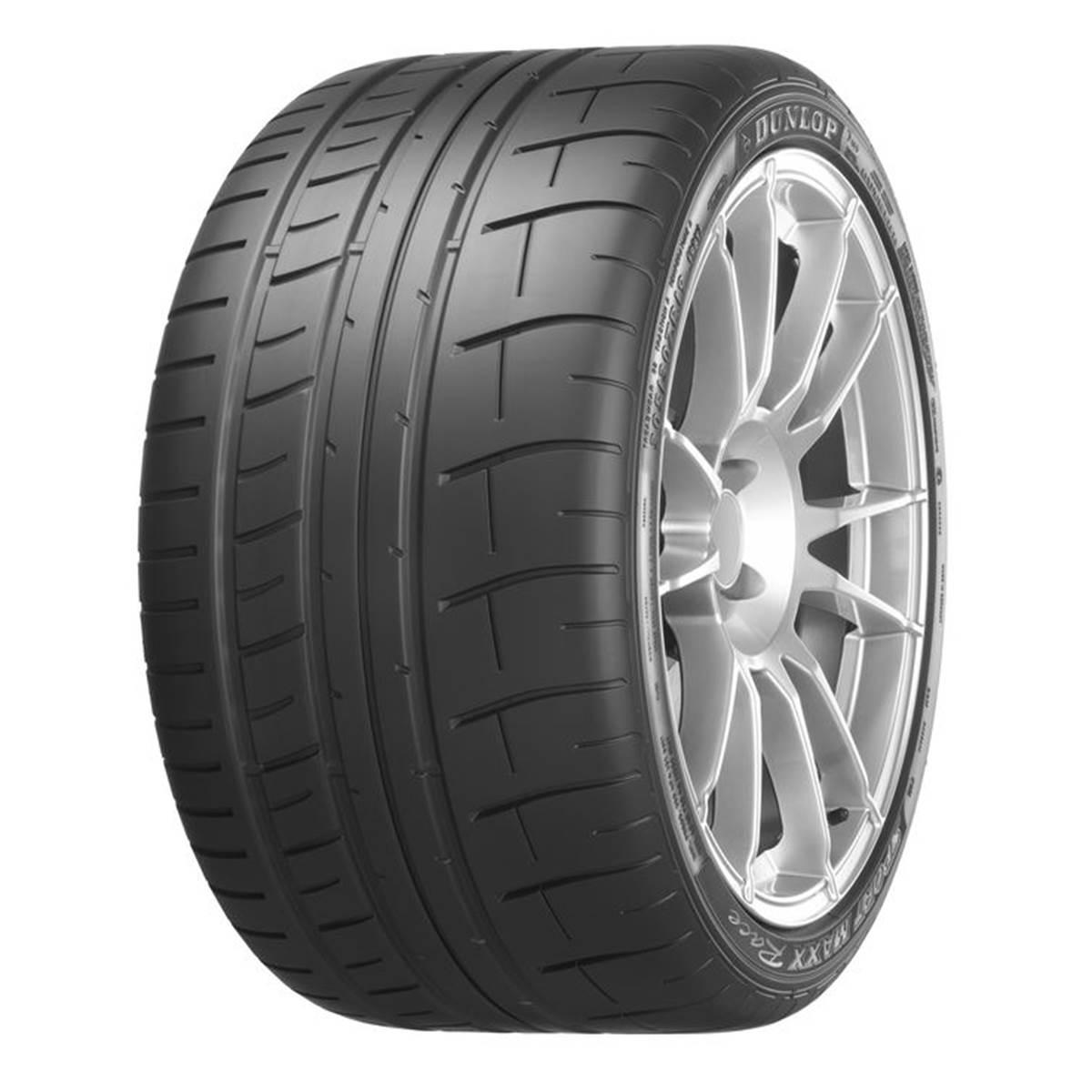 Pneu DUNLOP 325/30R21 108Y Sport Maxx Race N0 XL
