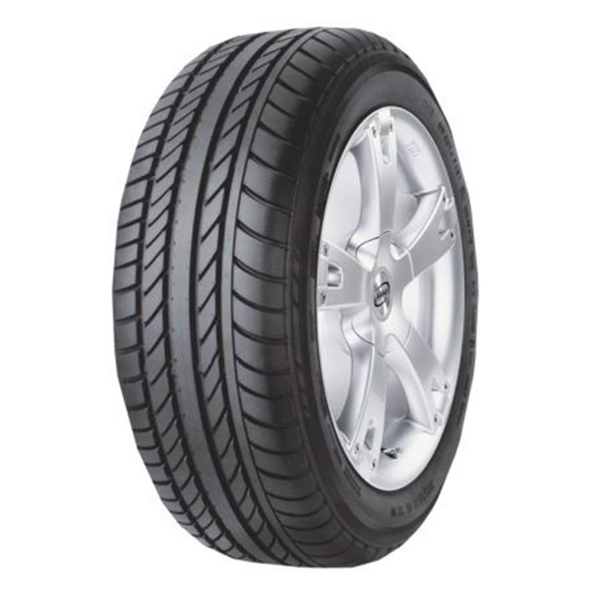 pneu continental conti sportcontact moins cher sur pneu pas cher. Black Bedroom Furniture Sets. Home Design Ideas