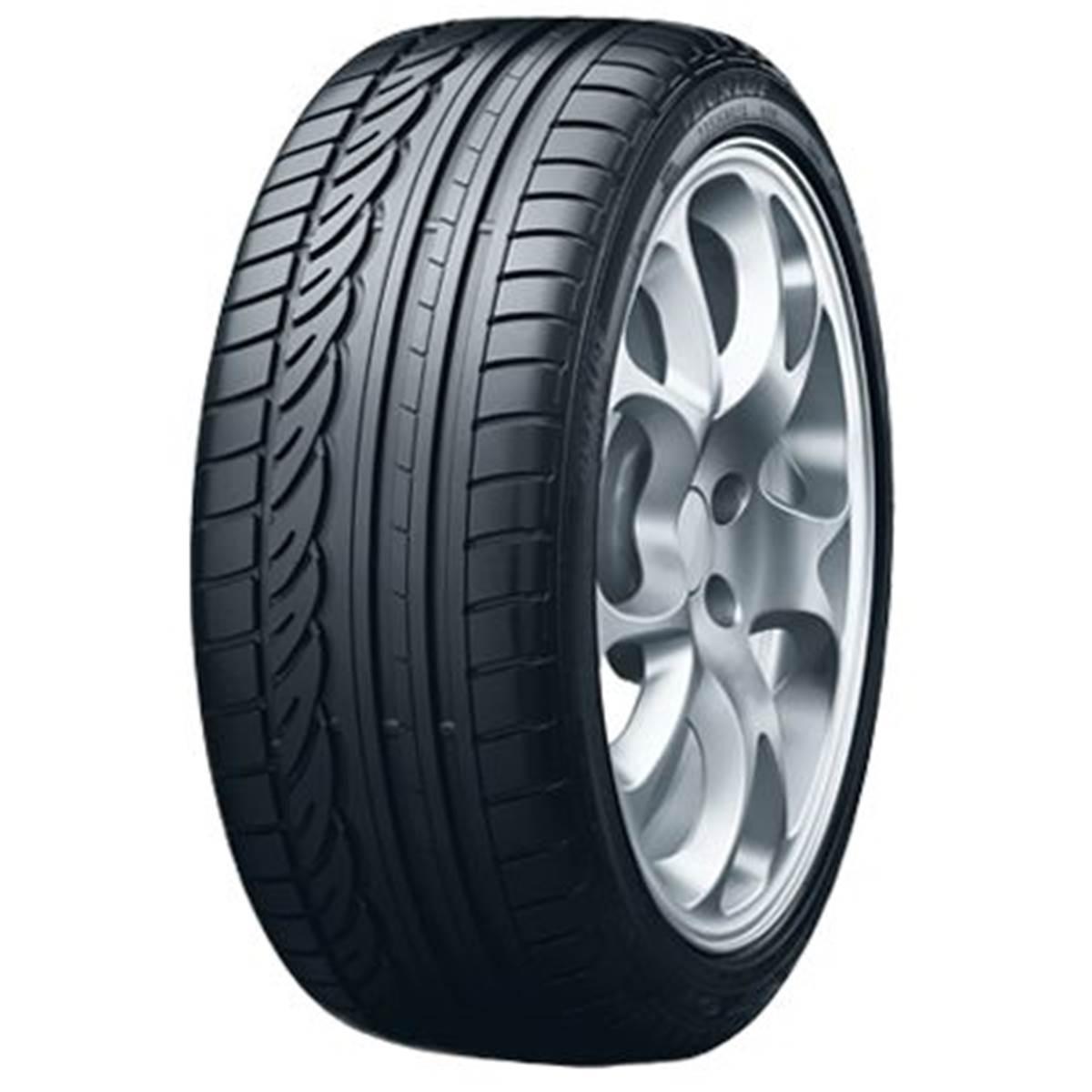 Pneu 4X4 Dunlop 265/45R21 104W Sp Sport 01