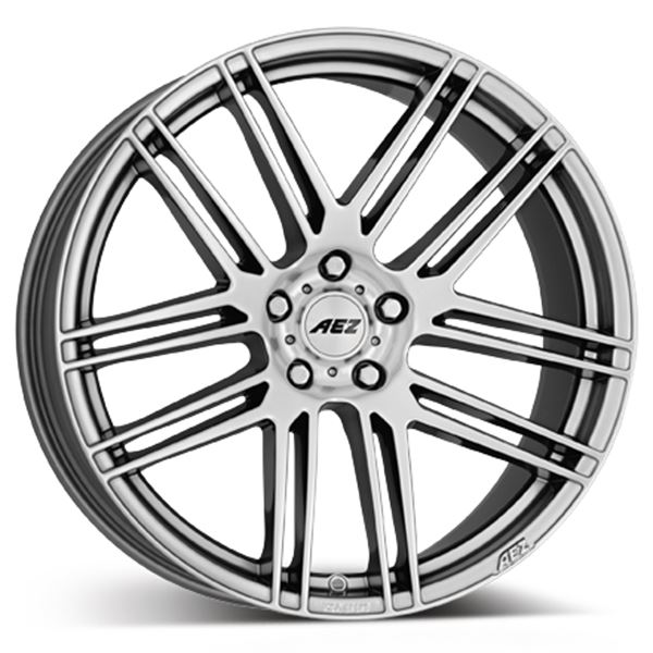 Jante AEZ Cliff High Gloss 7x17 4x100ET38