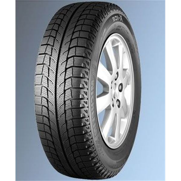 Pneu Michelin 235/55R17 103T X-ICE XI2 XL