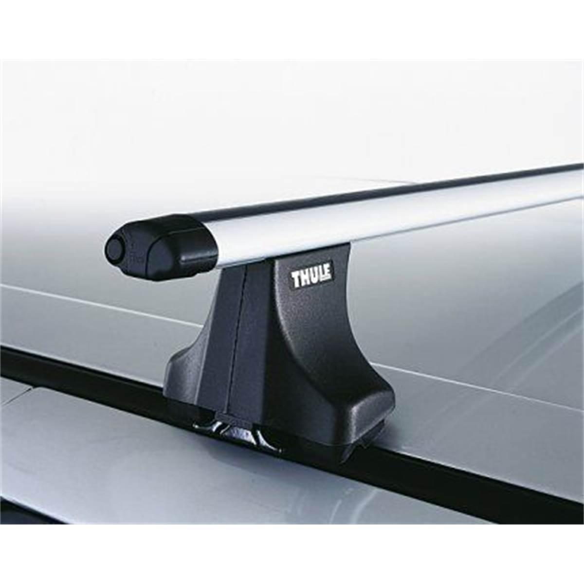 Kit Thule 4039 pour Range Rover SP