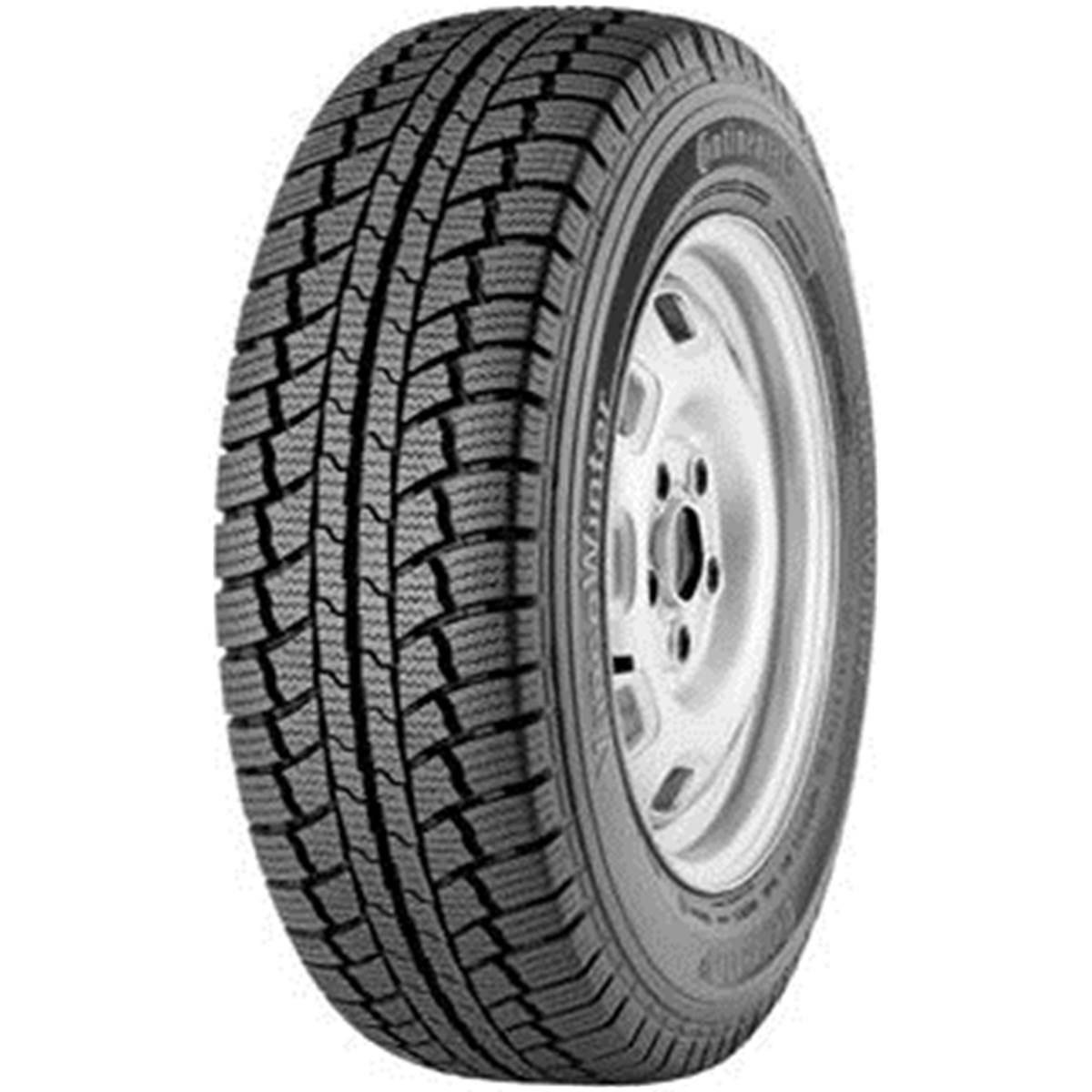 pneu hiver pas cher achat vente pneu acheter pneus hiver pas cher pneus hiver de marque kumho. Black Bedroom Furniture Sets. Home Design Ideas