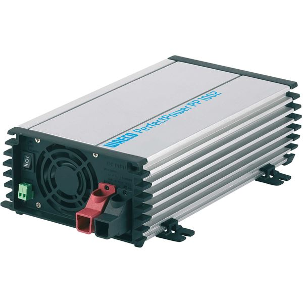 PerfectPower PP 1002 Waeco