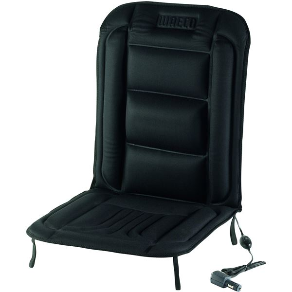 magiccomfort mh 40s waeco feu vert. Black Bedroom Furniture Sets. Home Design Ideas