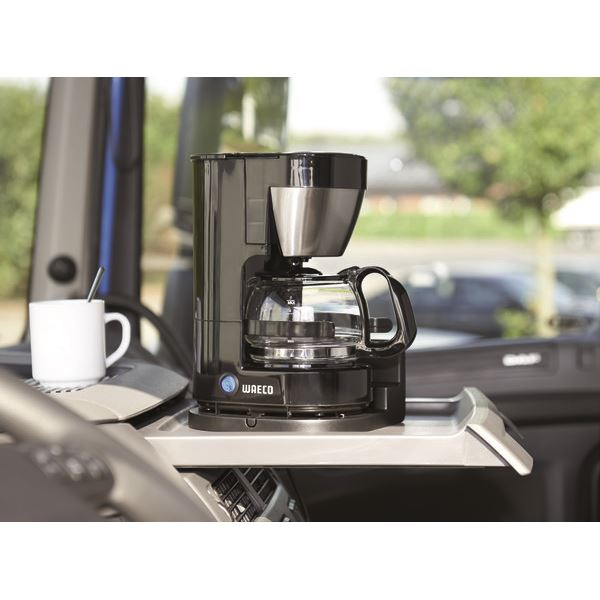PerfectCoffee MC 052 12V Waeco