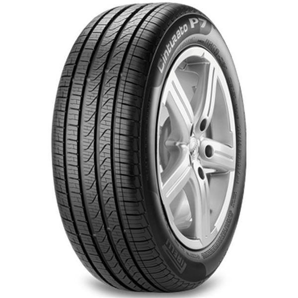Pneu Pirelli 255/40R20 101V Cinturato P7 All Season XL
