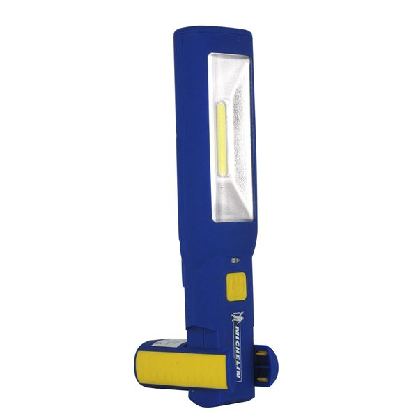 Lampe universelle Led