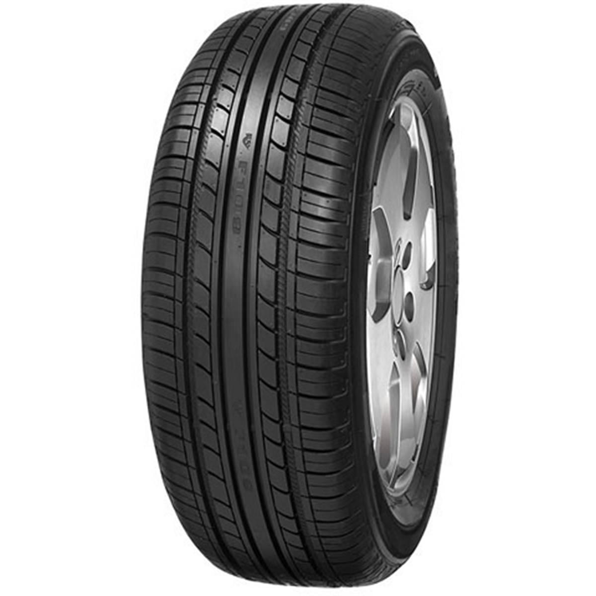 Minerva F105 XL pneu