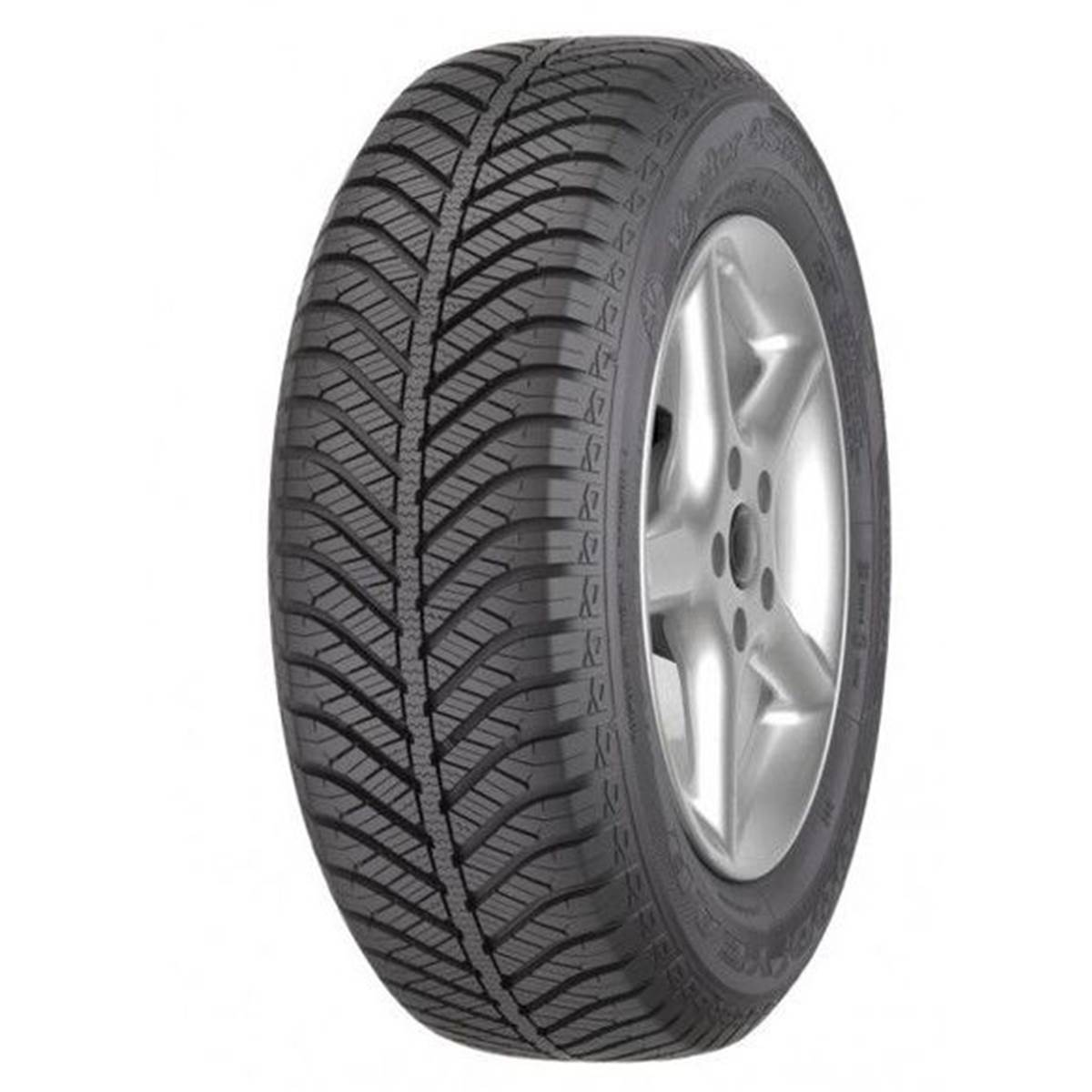 Pneu Goodyear 235/55R17 103H Vector 4 Seasons G2 XL
