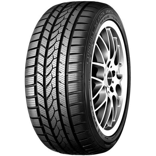Pneu 4 Saisons Falken 225/55R18 98V As2
