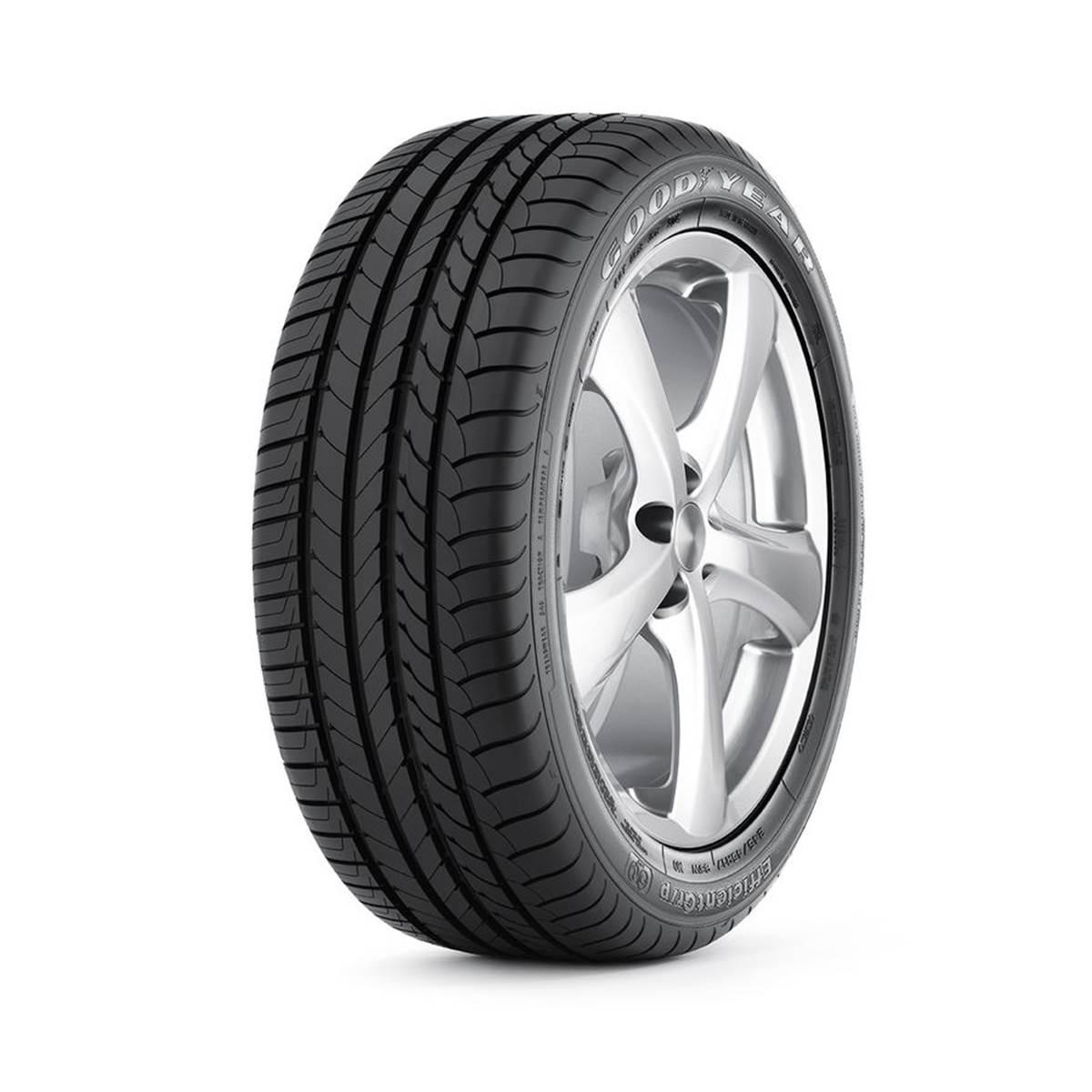 goodyear efficient grip 225 55 r18 achat de pneus goodyear efficient grip 225 55 r18 pas cher. Black Bedroom Furniture Sets. Home Design Ideas