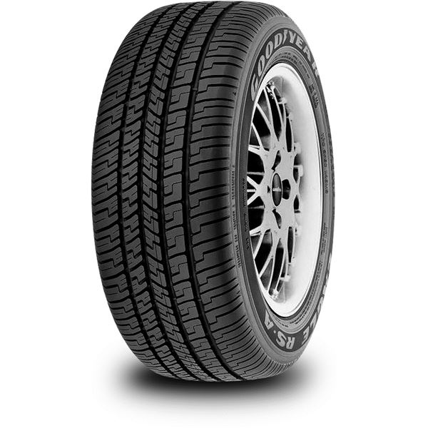 Pneu GOODYEAR 245/45R19 98V Eagle Rs-A