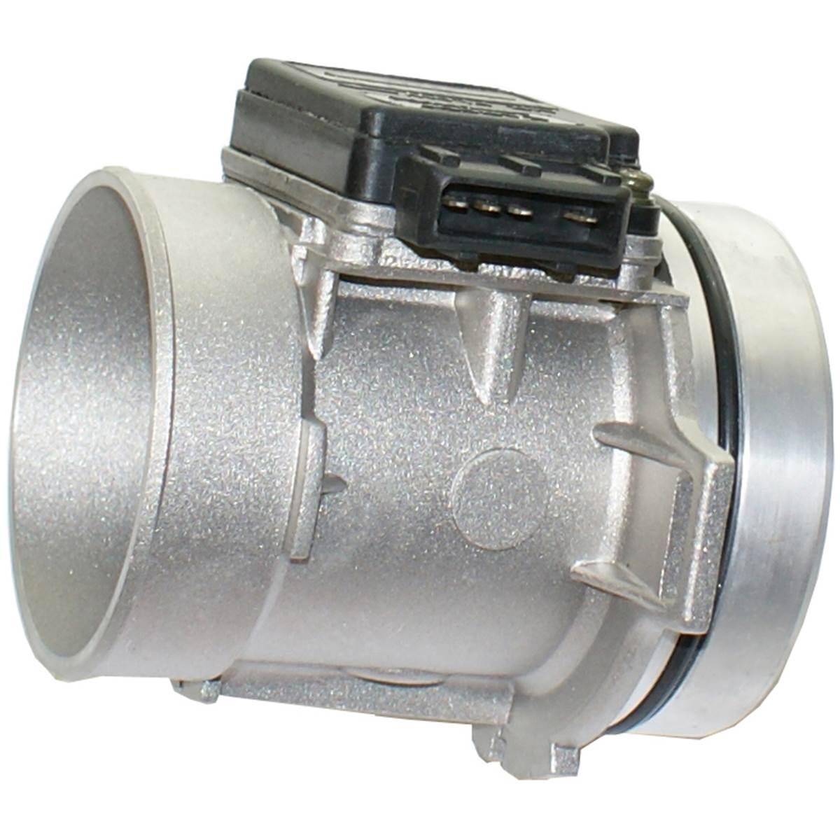 Debitmètre Durer D41002