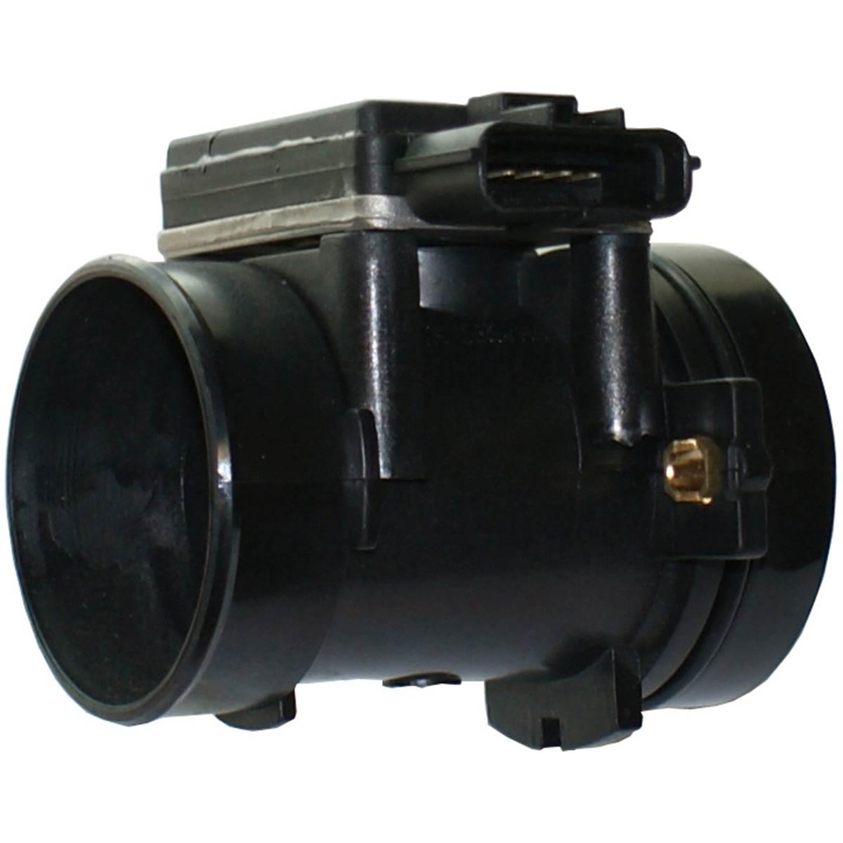 Debitmètre Durer D41404