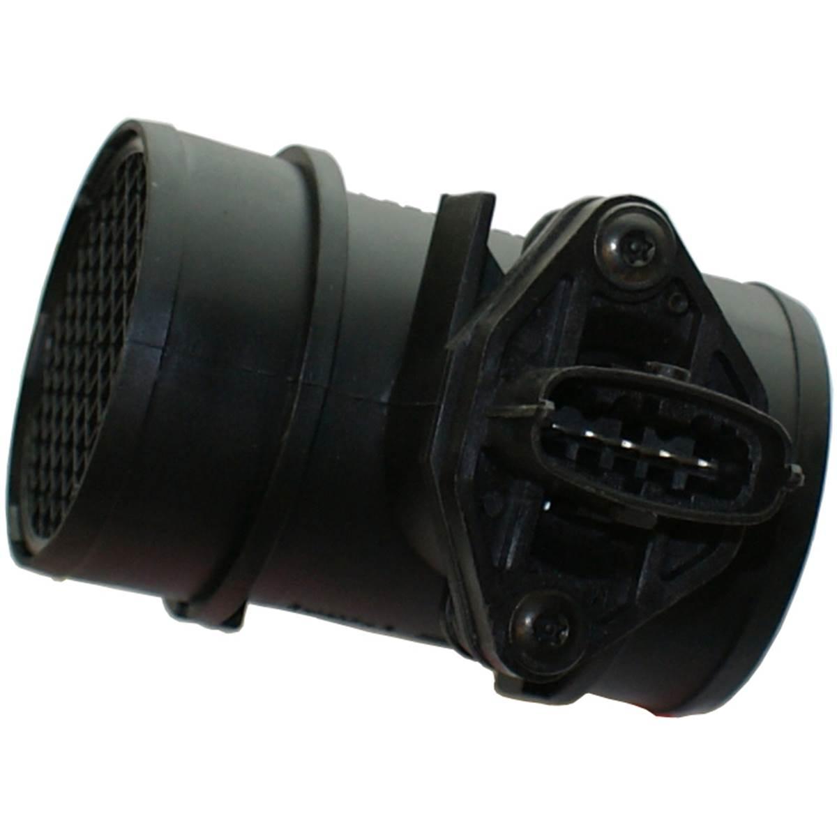 Debitmètre Durer D51031
