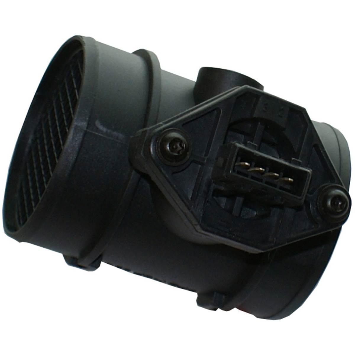 Debitmètre Durer D51139