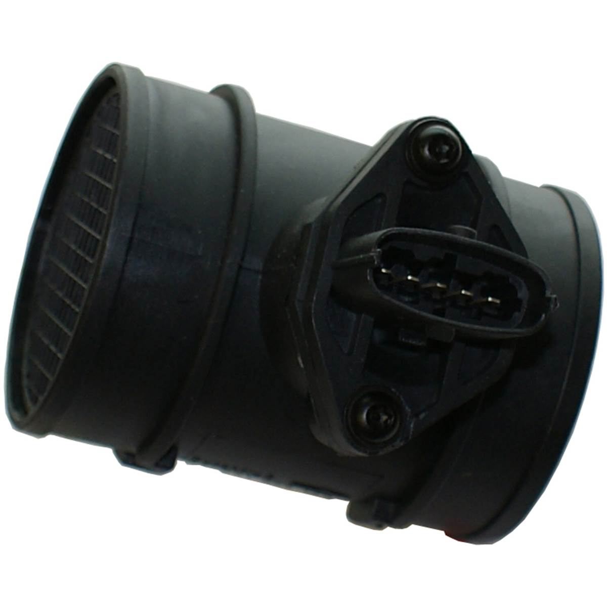 Debitmètre Durer D51180