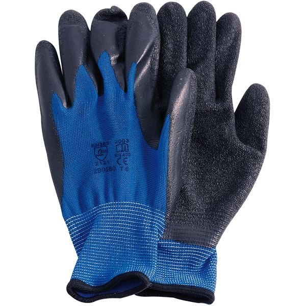 Gants de manutention (1 paire)