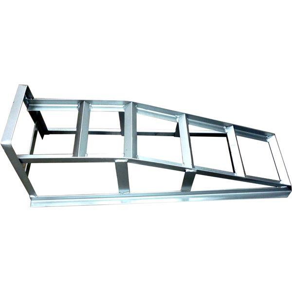 rampe de levage pour vidange rampe voiture pour vidange rampe vidange bande transporteuse. Black Bedroom Furniture Sets. Home Design Ideas