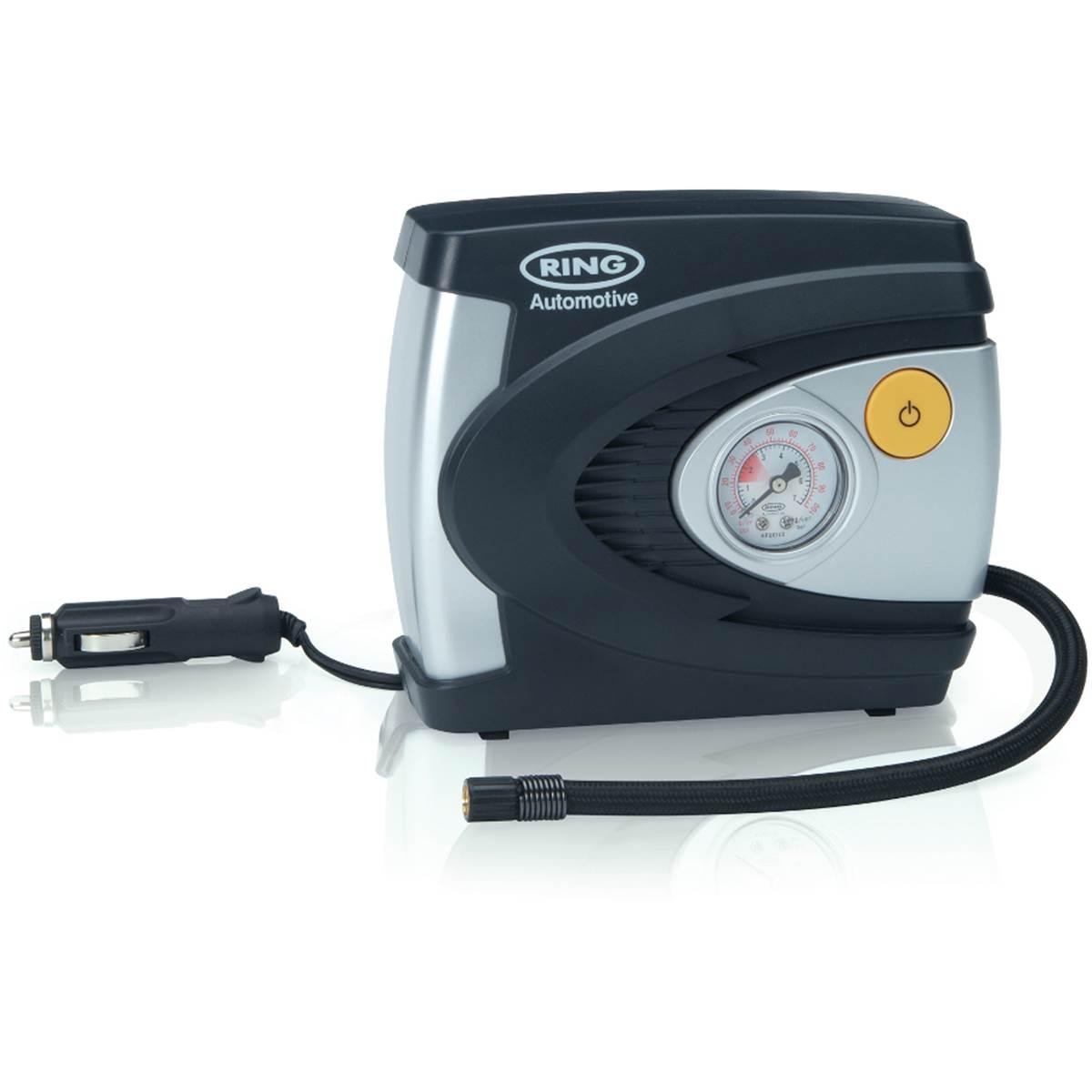 Outillage compresseur air - Compresseur 12 volts ...