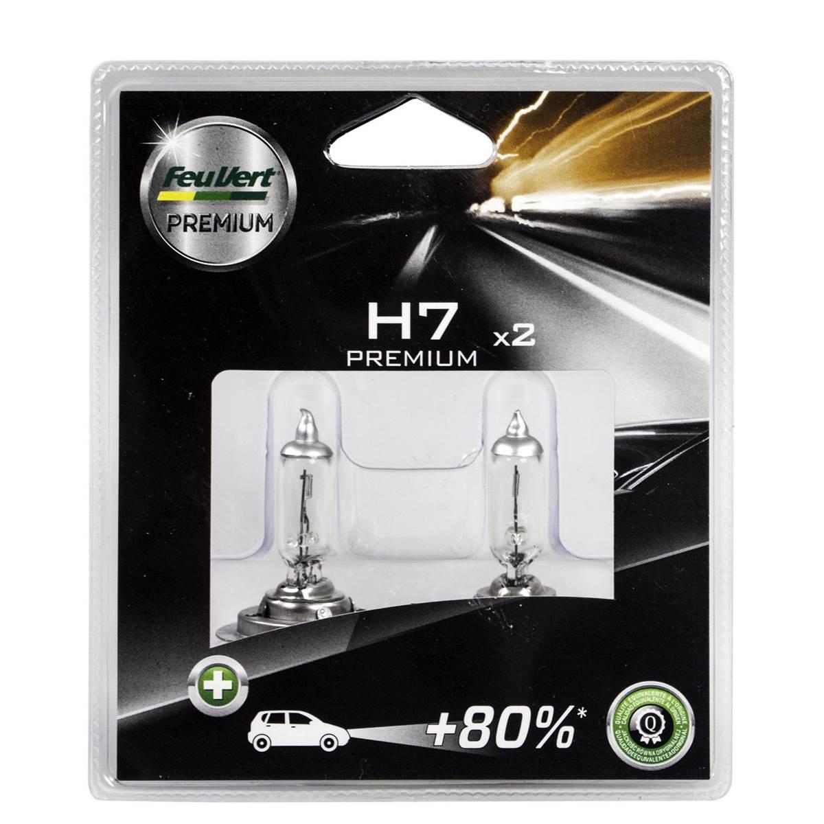 ampoules h7 xenon. Black Bedroom Furniture Sets. Home Design Ideas