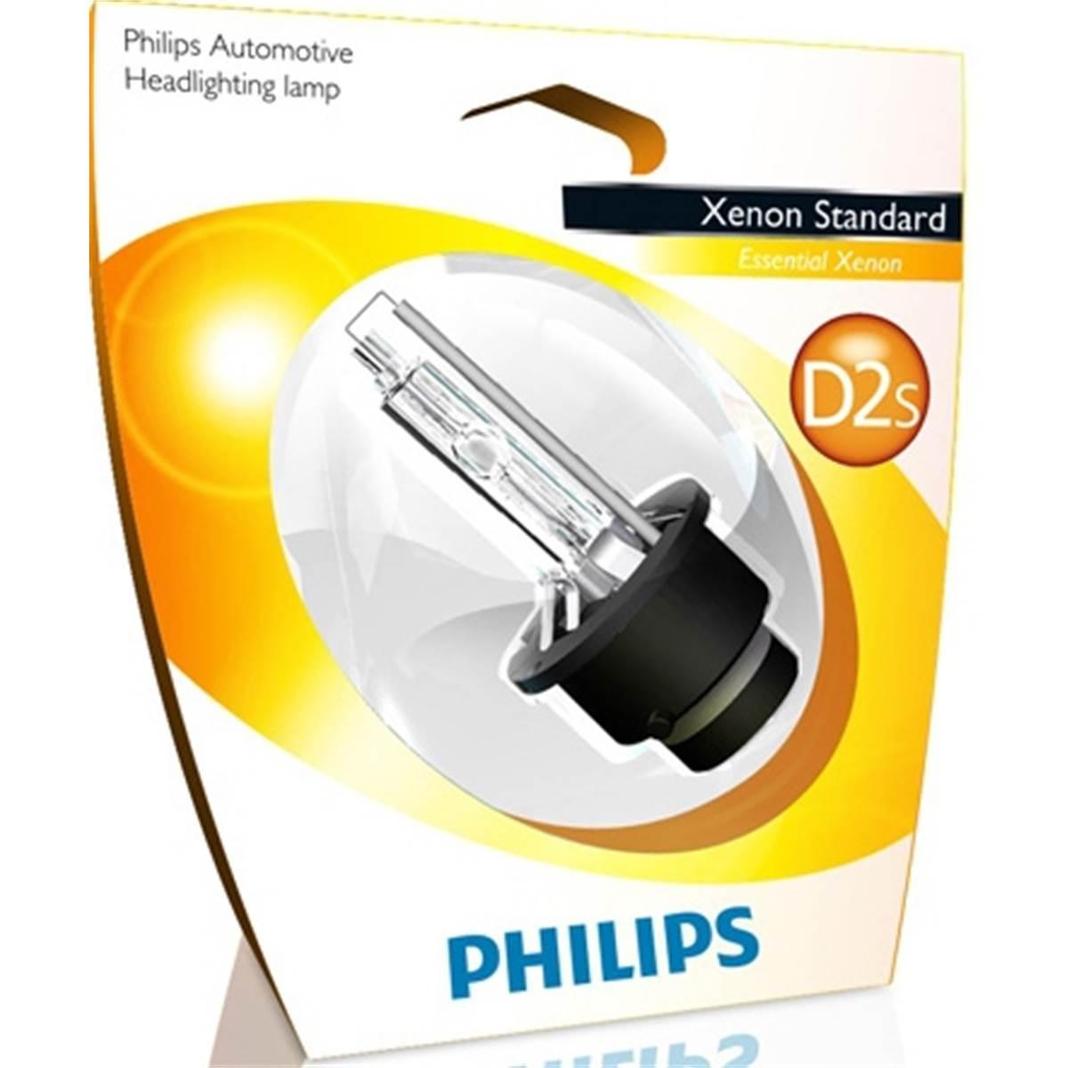 eclairage ampoule 35w. Black Bedroom Furniture Sets. Home Design Ideas