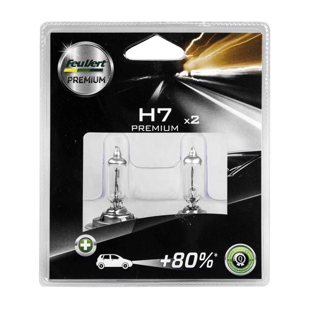 premium achat vente de premium pas cher. Black Bedroom Furniture Sets. Home Design Ideas