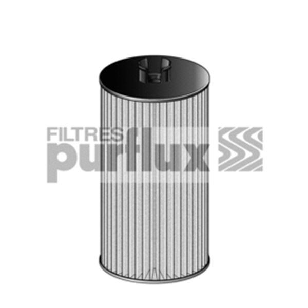 filtre huile l317 purflux feu vert. Black Bedroom Furniture Sets. Home Design Ideas