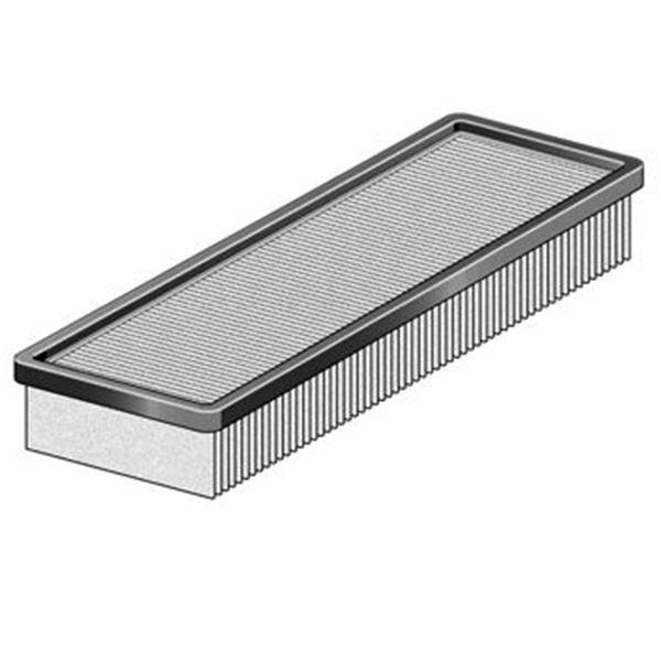 filtre air haute performance de qualit d 39 origine feu vert. Black Bedroom Furniture Sets. Home Design Ideas