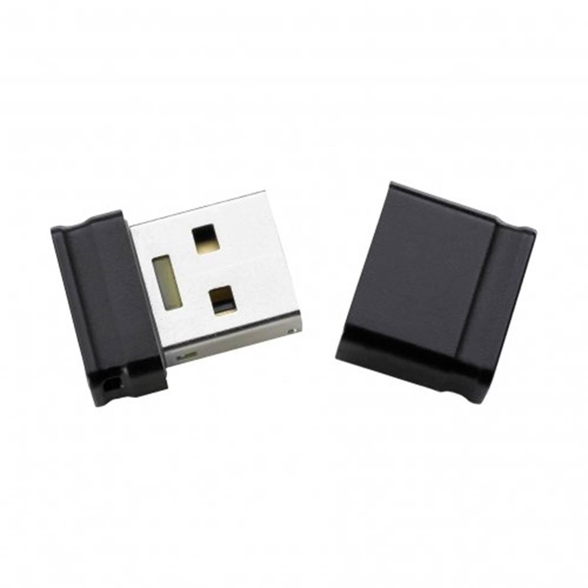 Clé USB Intenso MICRO LINE 8 Go