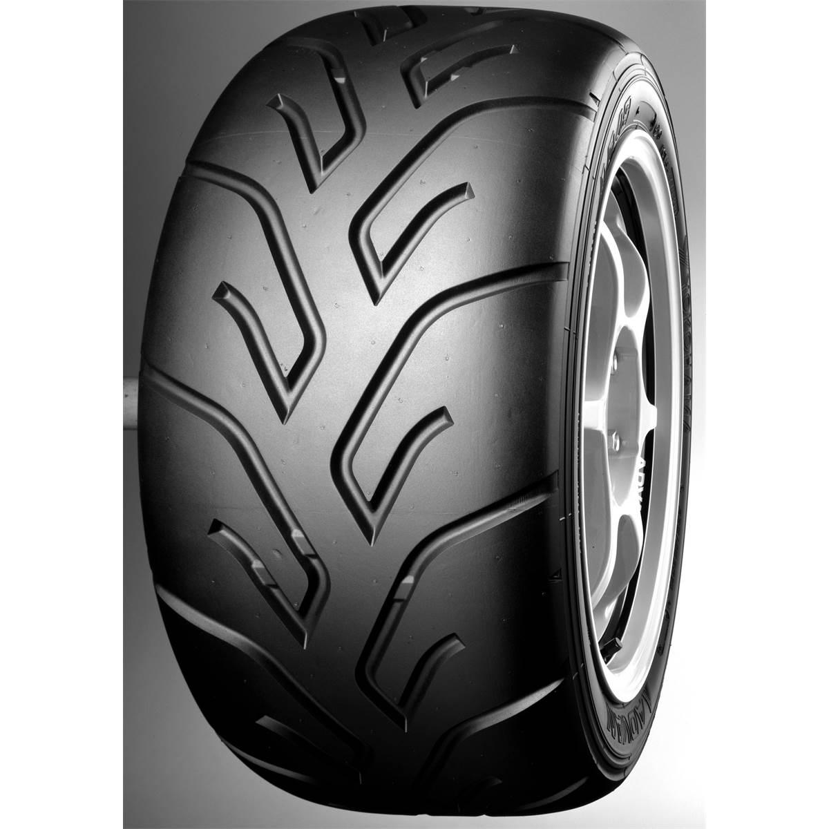 Comparer les prix des pneus Yokohama Advan A048