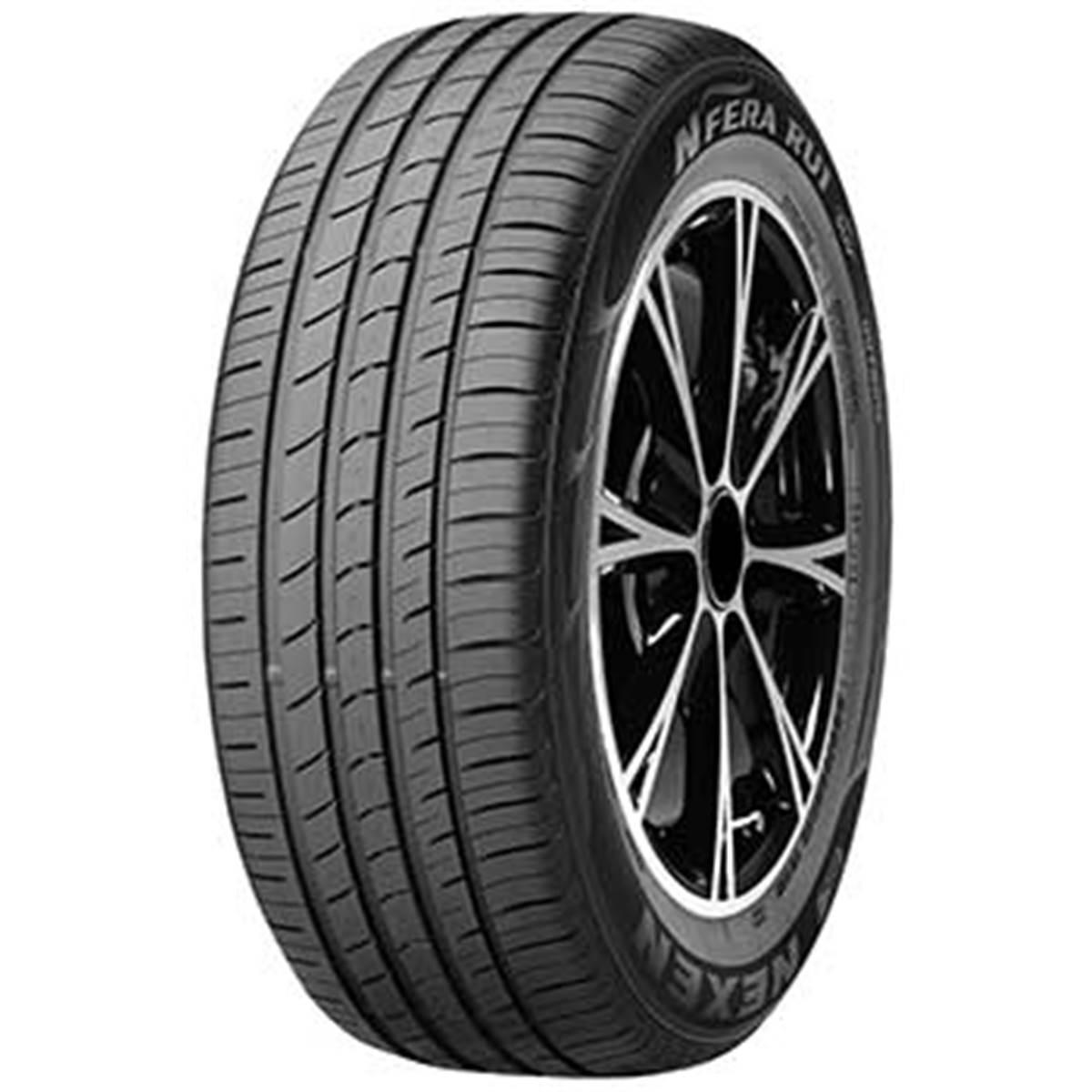 prix pneu 17 pouces pneu 17 pouces kenda k 262 dimension plis 4pr stock et prix pneus 17. Black Bedroom Furniture Sets. Home Design Ideas