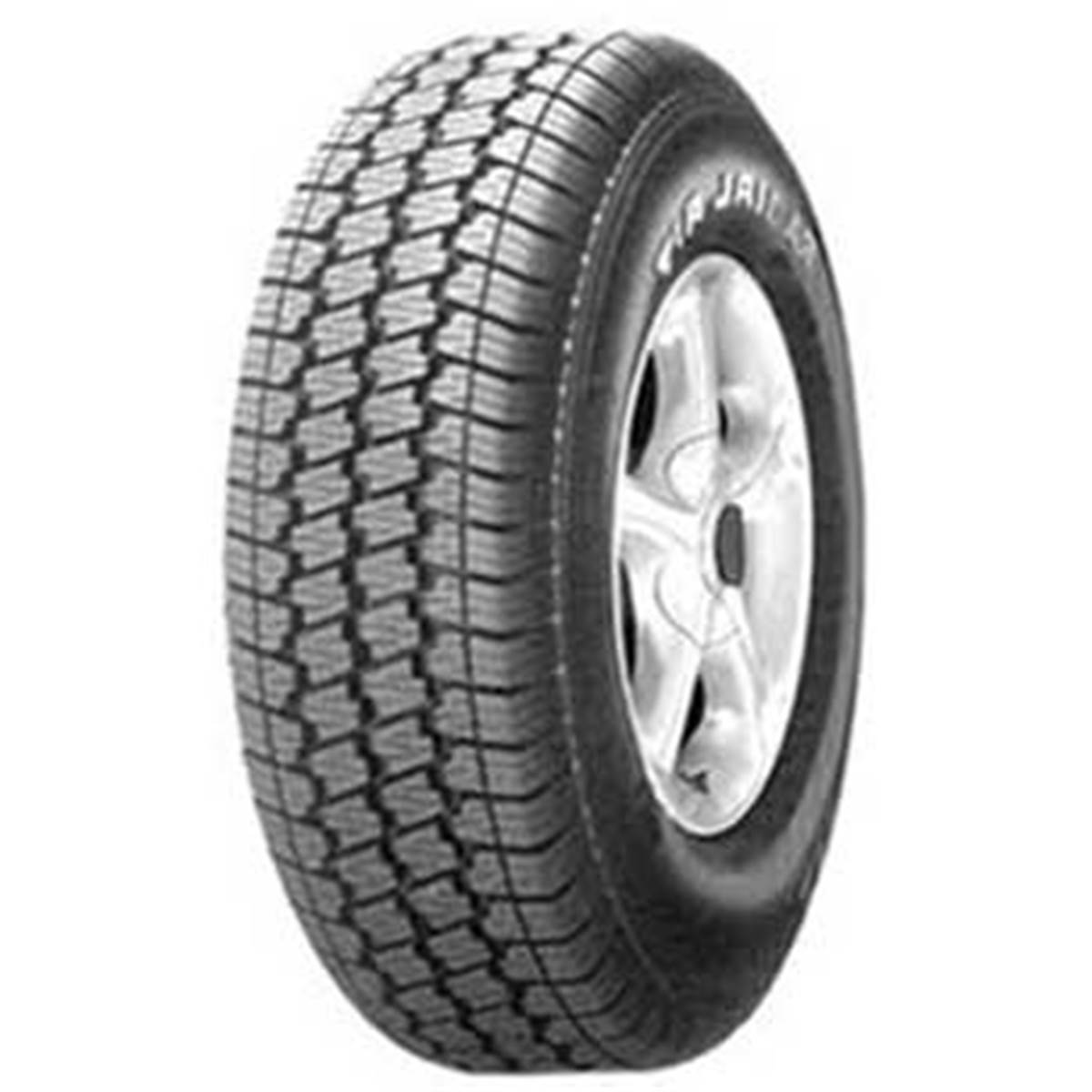 nexen radial at rv achat de pneus nexen radial at rv pas cher comparer les prix du pneu nexen. Black Bedroom Furniture Sets. Home Design Ideas