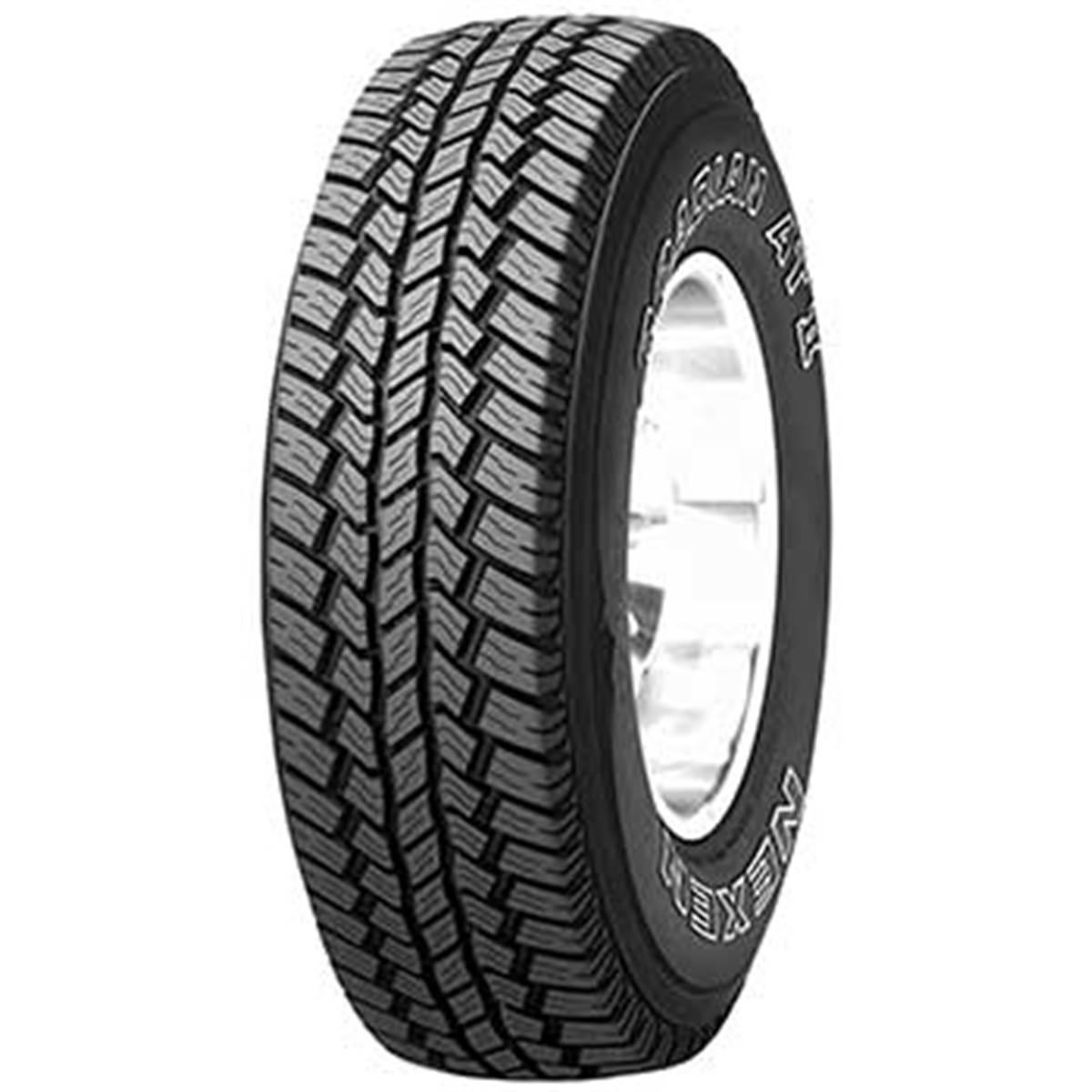 pneus 123q achat vente de pneus pas cher. Black Bedroom Furniture Sets. Home Design Ideas