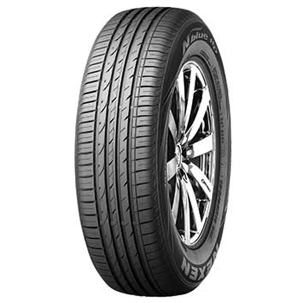 Pneu NEXEN 195/50R16 84V Nblue Hd